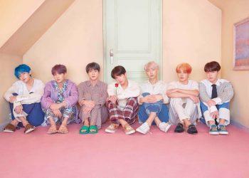 La forma correcta de pronunciar en coreano los nombres de los integrantes de BTS