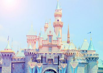 Los 5 secretos más oscuros de Disney