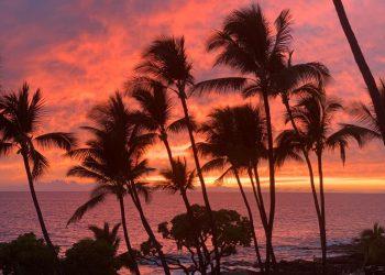 Hawaii le está pagando los vuelos a los turistas que se quedaron varados en la isla