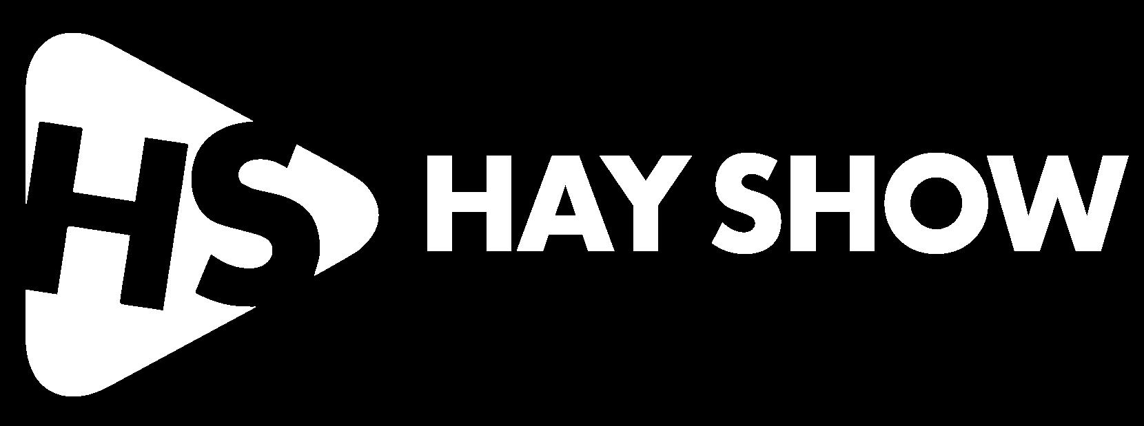 HAY SHOW