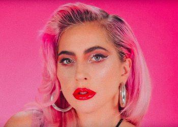 Estas son las canciones del nuevo disco de Lady Gaga e incluyen colaboraciones inesperadas