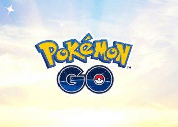 Ahora se puede jugar Pokemon GO desde casa