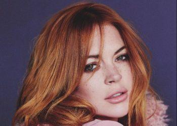 Las 8 mejores películas protagonizadas por Lindsay Lohan