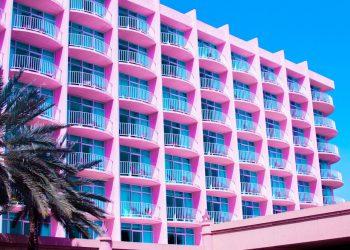 ¿Cómo será volver a hospedarse en un hotel luego de la pandemia?