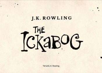 Cómo leer gratis el nuevo libro de J. K. Rowling