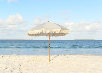 10 destinos de playa a los que se puede ir de vacaciones a partir de junio