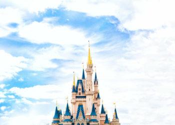 Disney anunció la fecha de su reapertura pero hay muchas cosas que van a cambiar