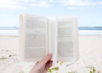 10 libros ideales para leer durante el verano 2020