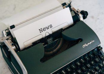 ¿Por qué el 7 de junio se festeja el Día del Periodista en Argentina?
