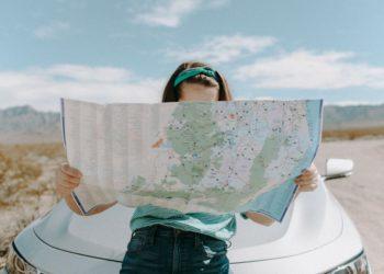 """El comunicado de la Organización Mundial del Turismo: """"Llegó el momento de reiniciar el turismo!"""""""